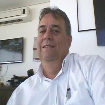 José Roberto Severo